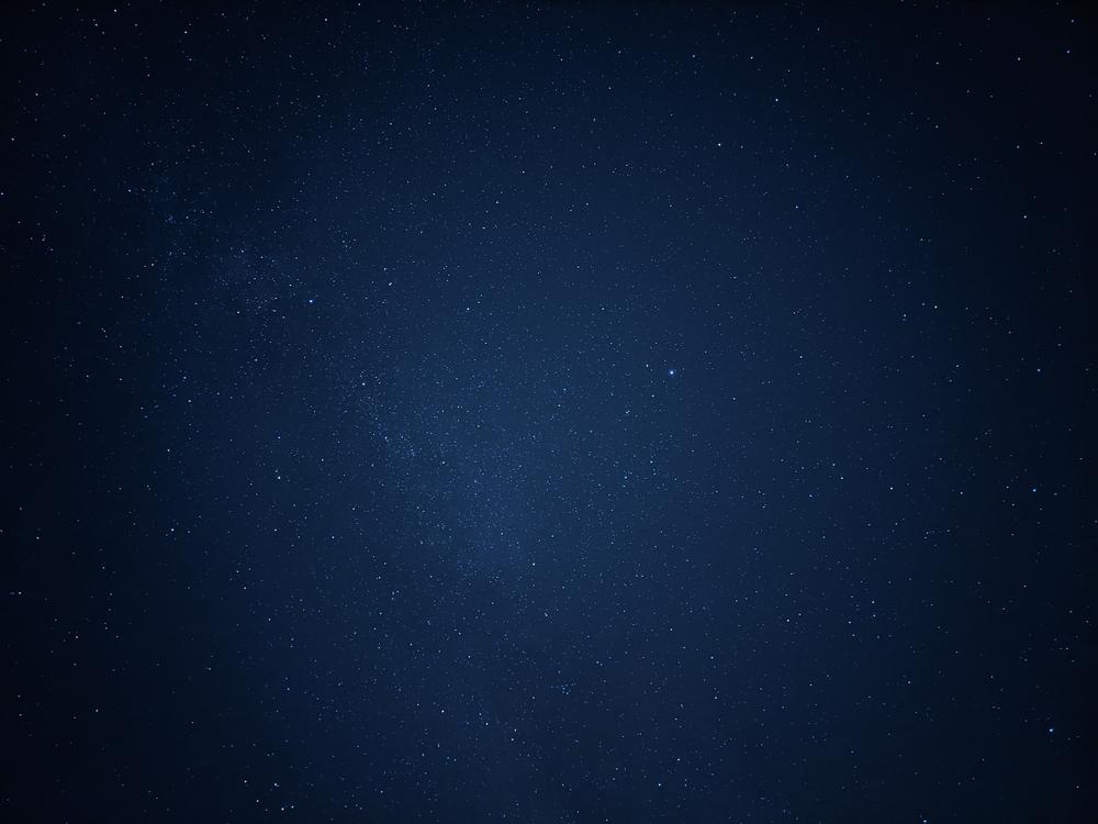 PXL_20210613_005139394.NIGHT.jpg