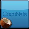 CocoNat's